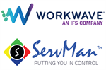 WorkWave Acquires Cube Six, Inc., the Provider of ServMan Software, to Extend Its Market Position in Field Service to the HVAC, Electrical and Plumbing Industries