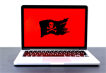 How Can My Business Reduce the Risk of Ransomware?