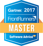 Software Advice Names ServMan Software in FrontRunners Quadrant for Field Service Software
